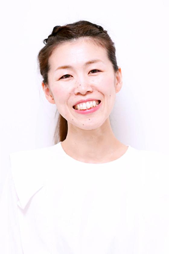 Nakajima Hiroe