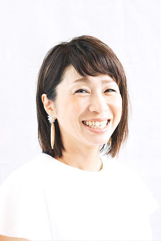 Tsukada Miyuki
