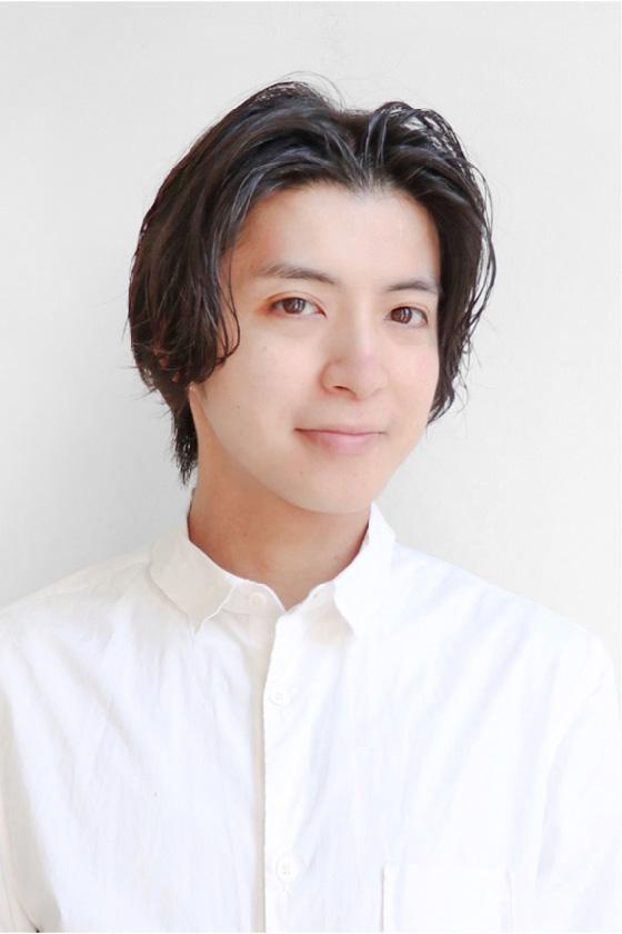 Masumoto Sho
