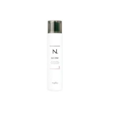 ナプラ N.ベースヘアスプレー1
